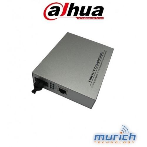 DAHUA MC 1001 MD