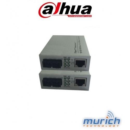 DAHUA MC 1001 SS