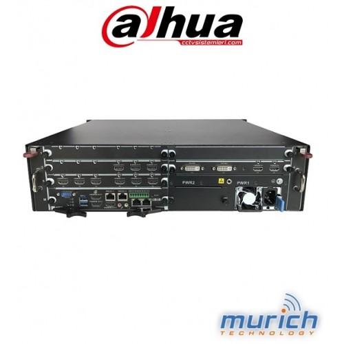DAHUA NVD1805DH-4I-4K