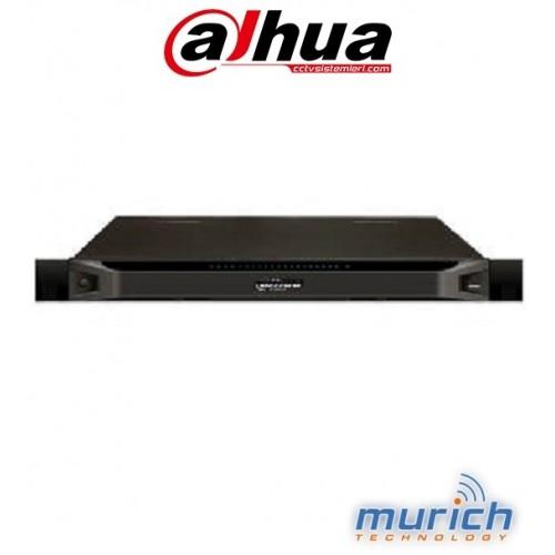 DAHUA NVS0804HF-A-E