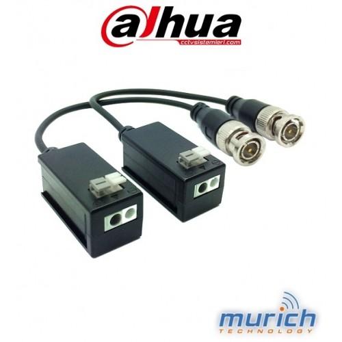 DAHUA PFM800-4MP