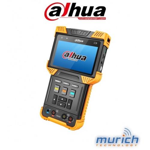 DAHUA PFM900-E