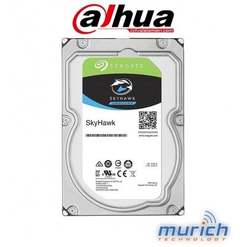 SEAGATE  ST3000VX009 3 TB HDD