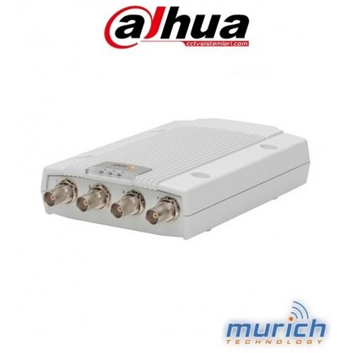 DAHUA VDC0605UH-M70