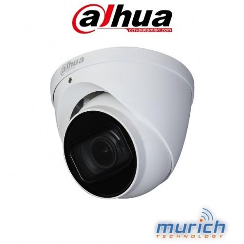 DAHUA HAC-HDW2802TP-Z-A-DP-3711