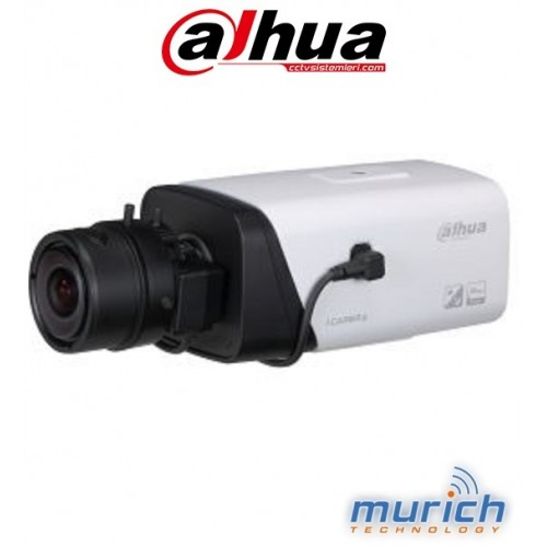 DAHUA HAC-HF3231EP