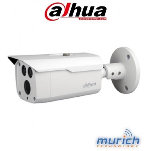 DAHUA HAC-HFW1200DP-0360B-S3