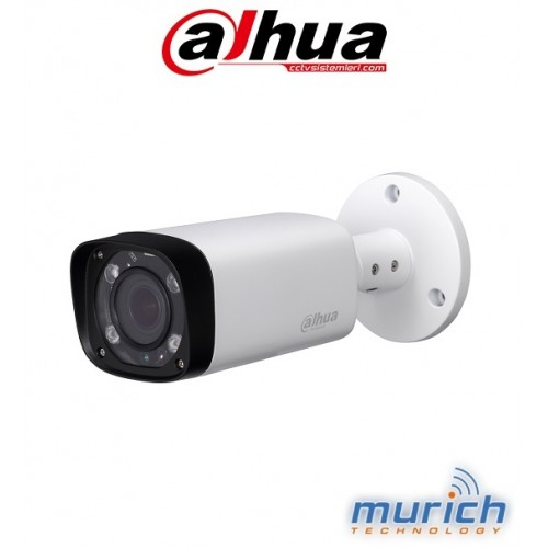 DAHUA HAC-HFW1200RP-Z-IRE6