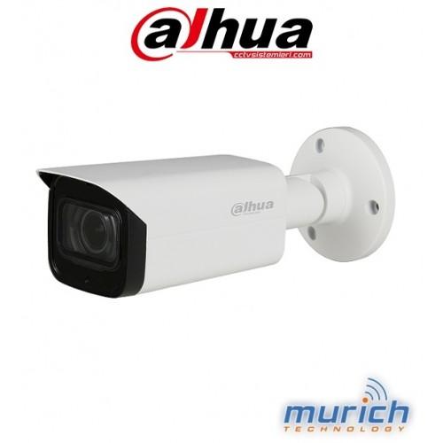 DAHUA HAC-HFW2802TP-A-I8-0360B