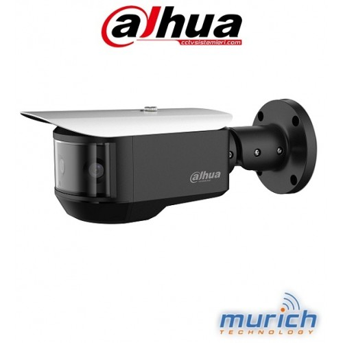 DAHUA HAC-PFW3601P-A180-E3