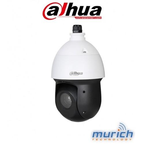 DAHUA SD49225I-HC