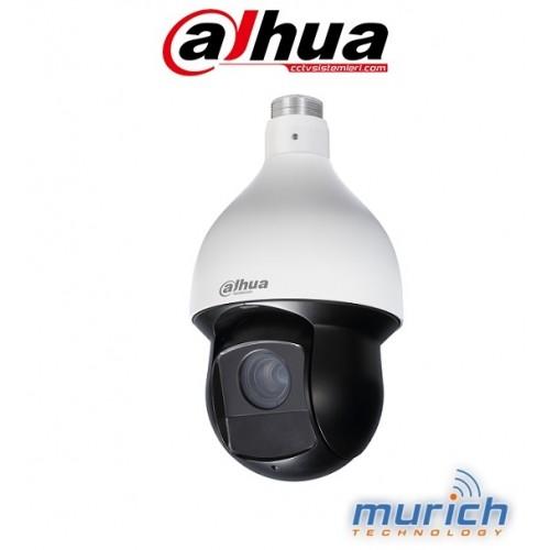 DAHUA SD59230I-HC