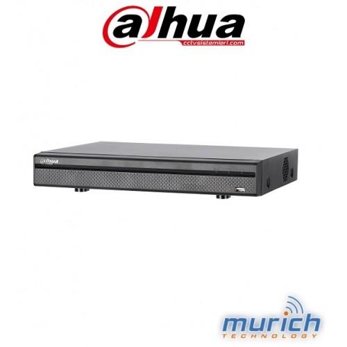 DAHUA HCVR7208AN-4M