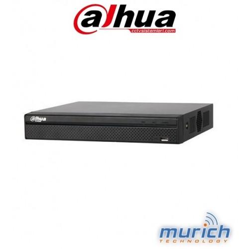 DAHUA HCVR7216A-S3