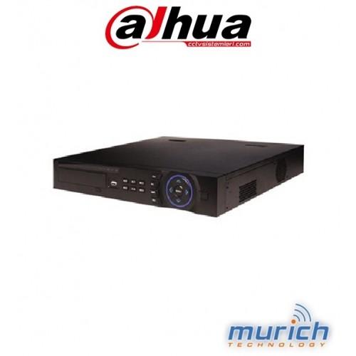 DAHUA HCVR7416L