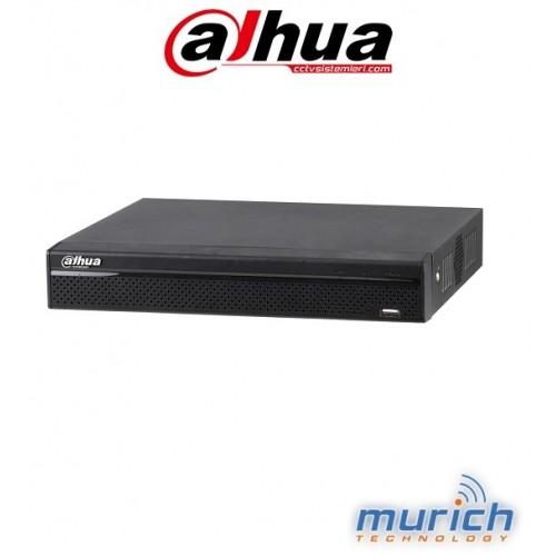 DAHUA XVR 4108 HS-X