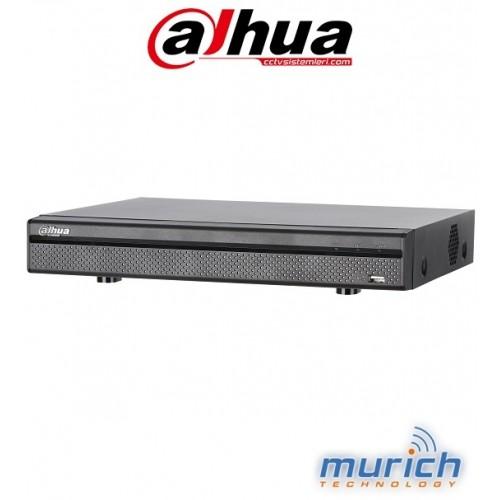DAHUA XVR5108H-4KL-X-8P