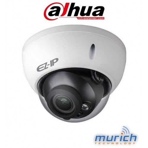 EZ-IP HAC-D3A21-VF