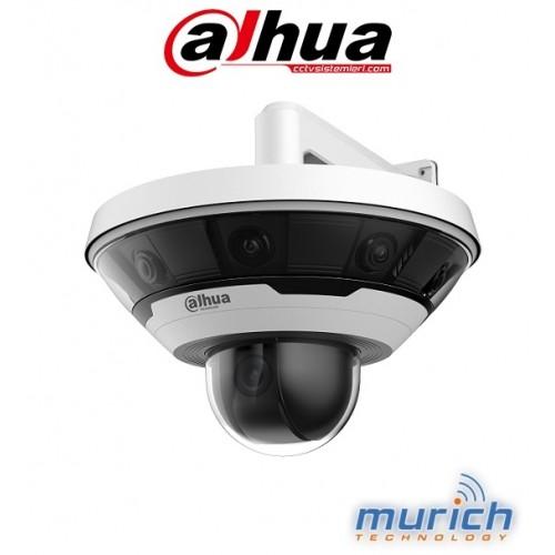 DAHUA PSD8802-A180