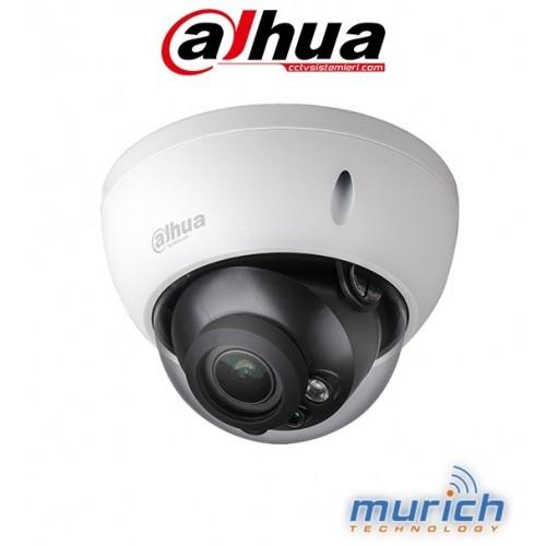 DAHUA IPC-HDBW2230RP-ZS