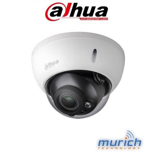 DAHUA IPC-HDBW3241EP-Z-27135