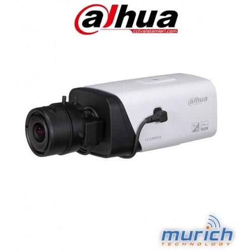 DAHUA IPC-HF5431EP-E