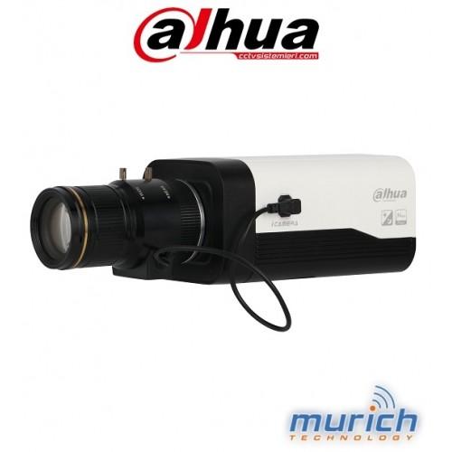 DAHUA IPC-HF8331FP-E
