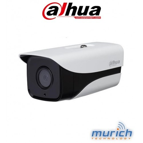 DAHUA IPC-HFW1220MP-S-I2