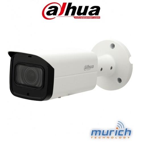 DAHUA IPC-HFW2231TP-ZAS