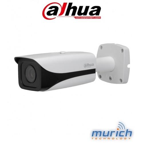 DAHUA IPC-HFW4120EP-0360B