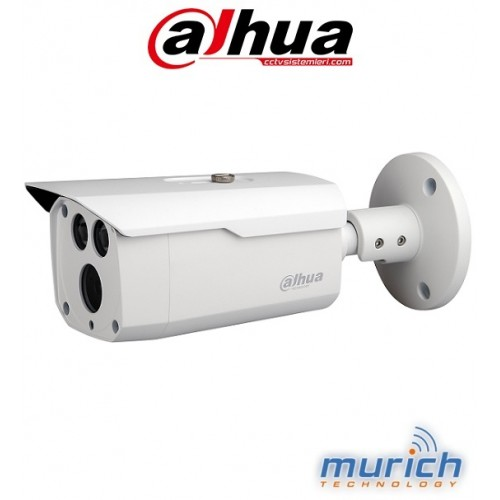 DAHUA IPC-HFW4431DP-AS
