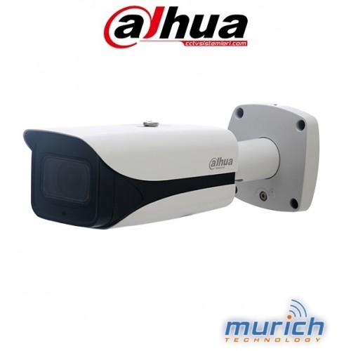 DAHUA IPC-HFW5231EP-ZE-27135