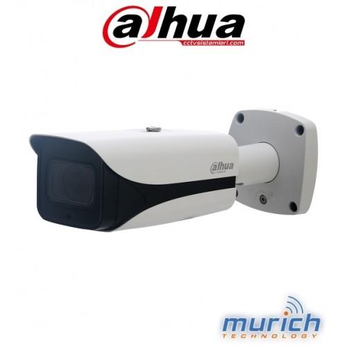 DAHUA IPC-HFW5831EP-ZE