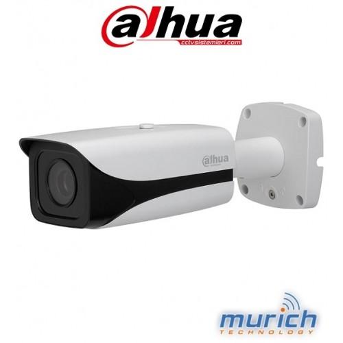 DAHUA IPC-HFW8331EP-Z5