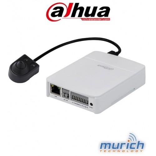 DAHUA IPC-HUM8101
