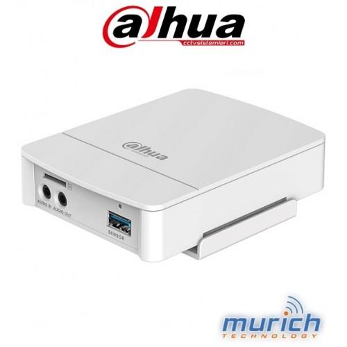 DAHUA IPC-HUM8231P-E1