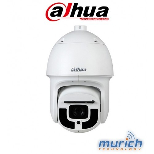 DAHUA SD10A248V-HNI