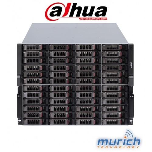 DAHUA EVS5048S-R