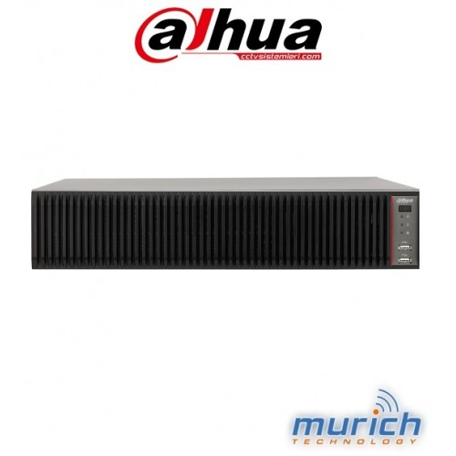 DAHUA IVSS7008-1T