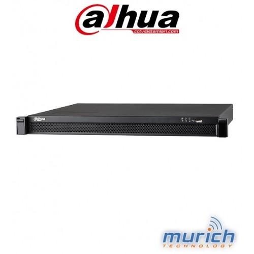 DAHUA NVR5224-24P-4KS2