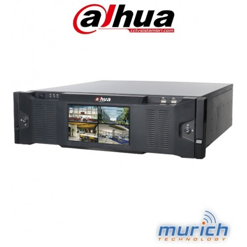 DAHUA NVR616D-128-4KS2