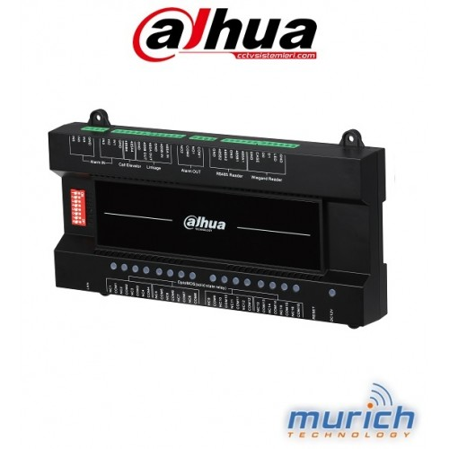 DAHUA VTM416
