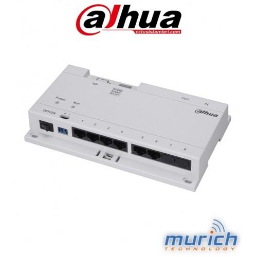 DAHUA VTNS-1060A