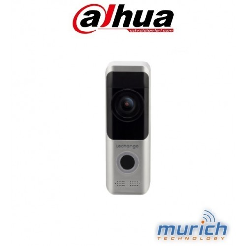 Lechange Doorbell / DB11-LECHANGE