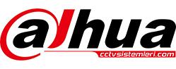 Dahua / EZ-IP CCTV Sistemleri -